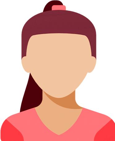 репродуктивный возраст у девушек до 20 лет
