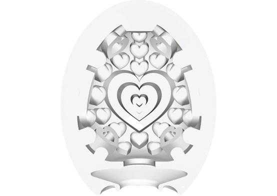 Купить Tenga egg lovers в Стерильно.com