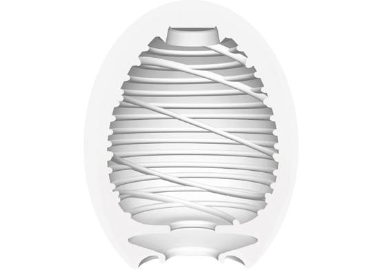 Купить Tenga egg silky в Стерильно.com