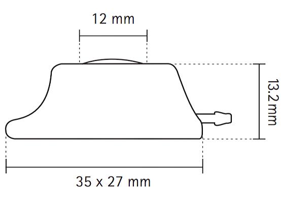 Celsite - стандартный порт