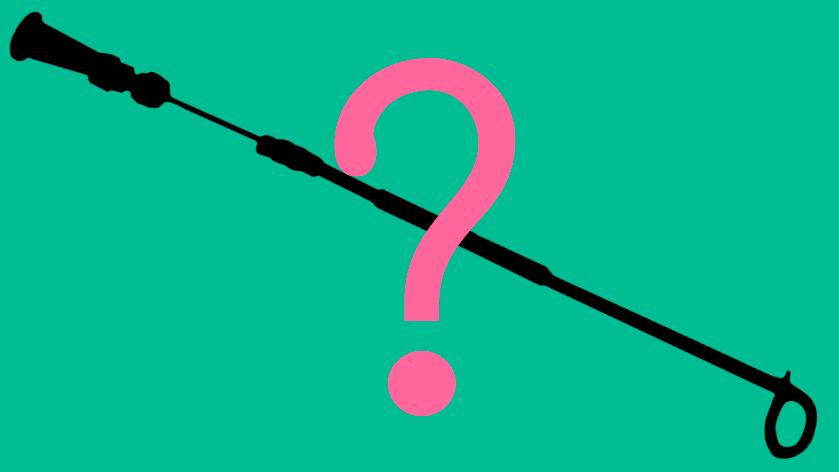 Что такое нефростома? Статья Стерильно.com