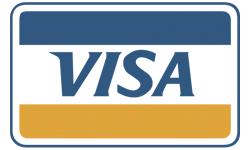 Оплата картой виза в Стерильно.com