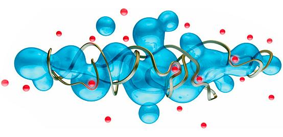 Нолтрекс - структура препарата