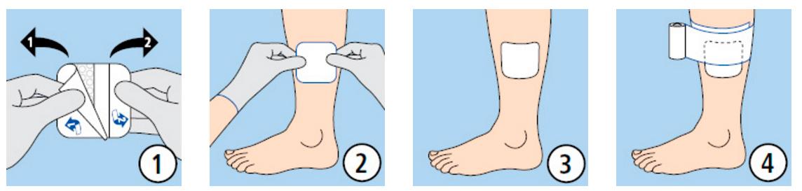 ГидроТак инструкция